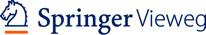 logo_springer-1.png